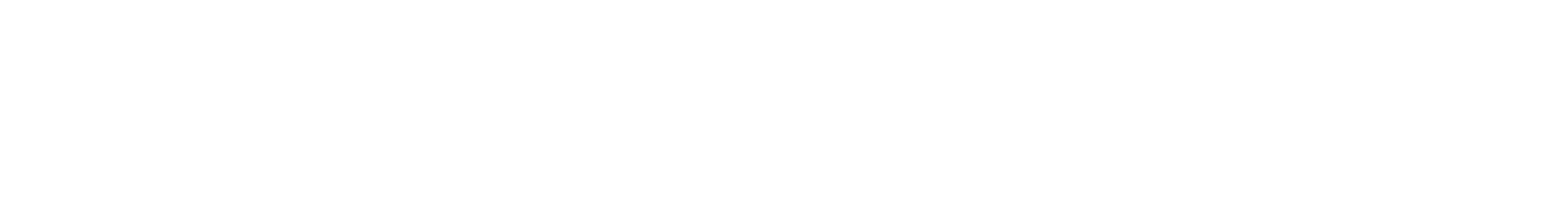 Lazos Food & Drinks